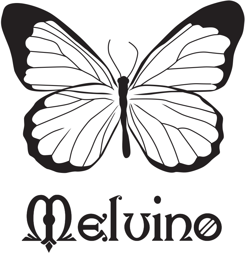 Wine Project Melvino
